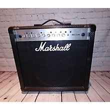 marshall solid state combo guitar amplifiers guitar center. Black Bedroom Furniture Sets. Home Design Ideas