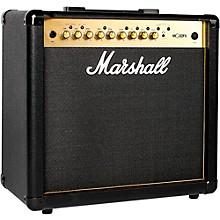 Marshall MG50GFX 50W 1x12 Guitar Combo Amp