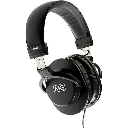 Musician's Gear MG900 Studio Headphones