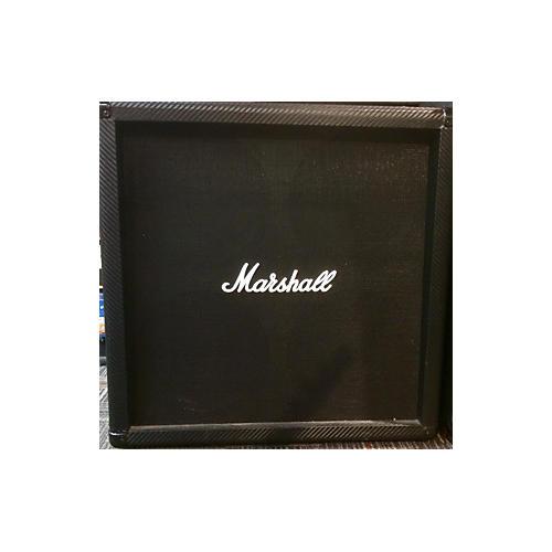Marshall MGFX412 Guitar Cabinet