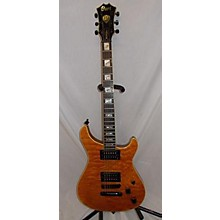 Cort MGM Electric Guitar