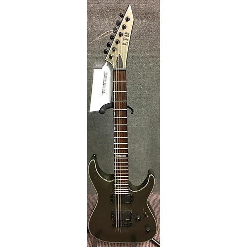 ESP MH 401NT Solid Body Electric Guitar
