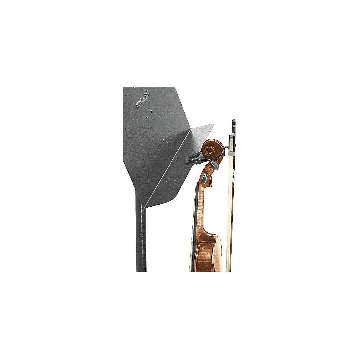 Manhasset MH1300 Violin/Viola Holder