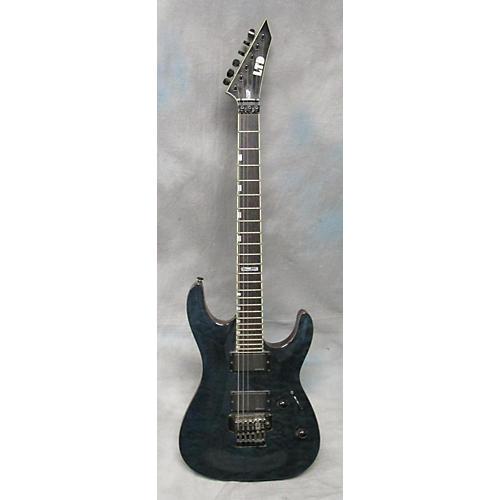 ESP MH301FR Solid Body Electric Guitar