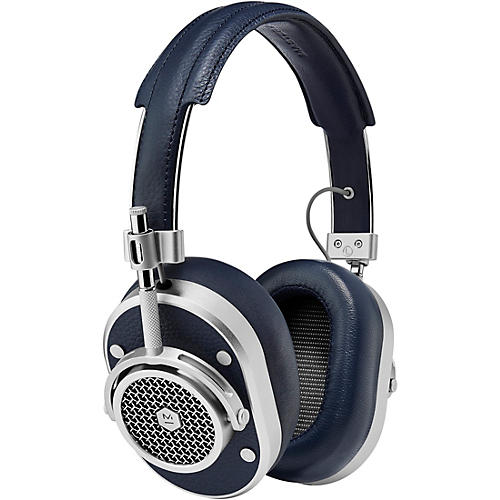 Master & Dynamic MH40 Over Ear Headphone
