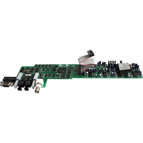 Focusrite MH437 OctoPre A/D Card