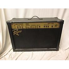 rogue guitar amplifiers guitar center. Black Bedroom Furniture Sets. Home Design Ideas