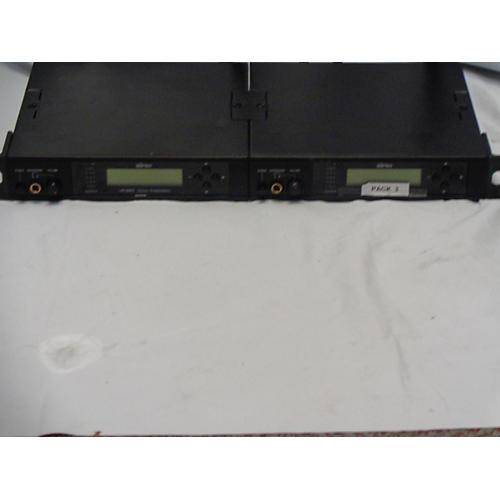 MIPRO AVLEX MI808 Signal Processor