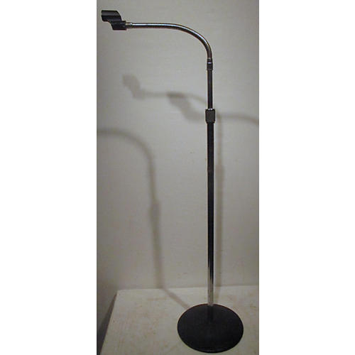 Miscellaneous MIC STAND Mic Stand