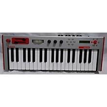 Akai Professional MICRON Keyboard Workstation