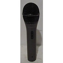 Radio Shack MICROPHONE Dynamic Microphone