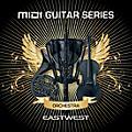EastWest MIDI Guitar Series Vol 1: Orchestra thumbnail
