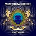 EastWest MIDI Guitar Series Vol 2: Ethnic and Voices thumbnail