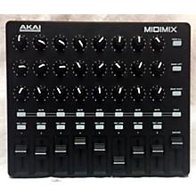 Akai Professional MIDIMIX MIDI Interface
