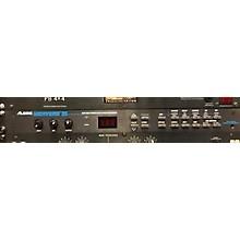 Alesis MIDIVERB III Effects Processor