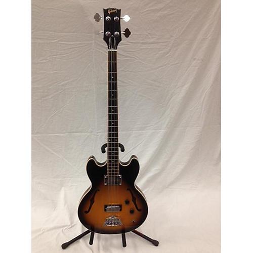 Gibson MIDTOWN BASS Electric Bass Guitar