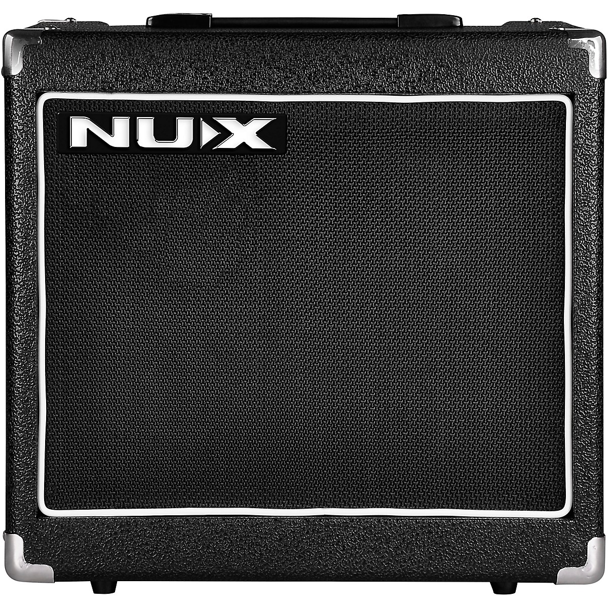 NUX MIGHTY 15SE Digital Guitar Amplifier