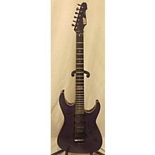 ESP MIII Custom Solid Body Electric Guitar