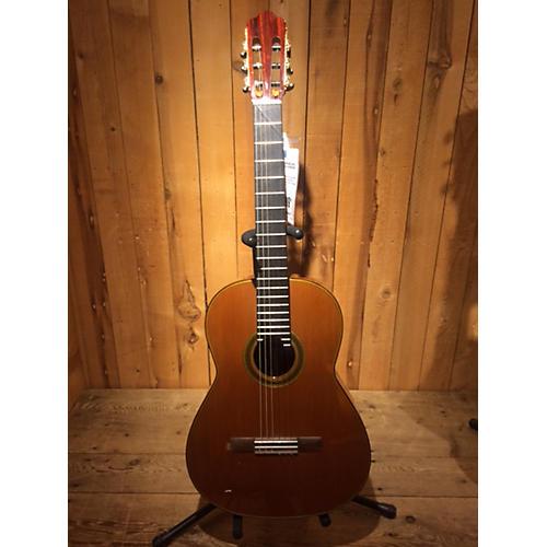 Cervantes Guitars MILENIA PE Classical Acoustic Guitar