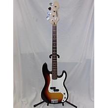 Peavey MILESTONE II Electric Bass Guitar