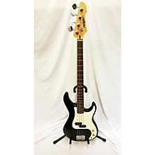 Peavey MILESTONE II Electric Bass Guitar