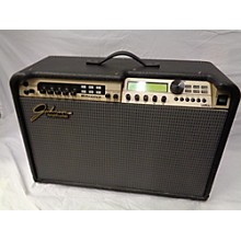 Johnson MILLENIUM 150 Guitar Combo Amp