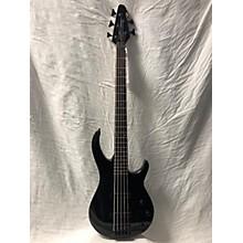 Peavey MILLENIUM Electric Bass Guitar