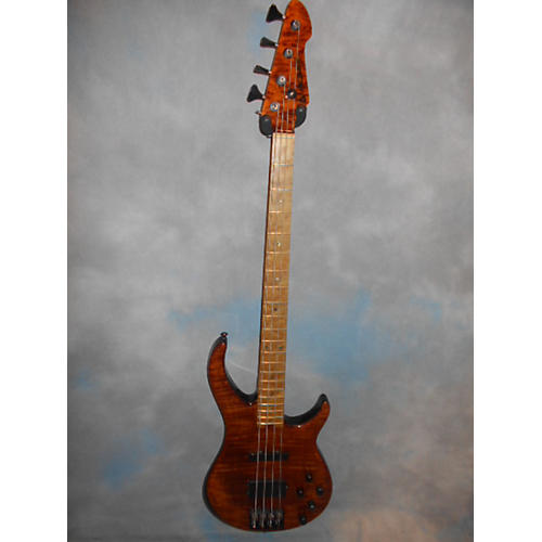 Peavey MILLENIUM PLUS Electric Bass Guitar