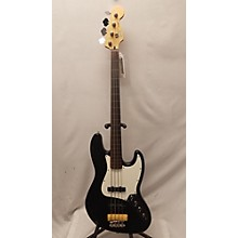 Fender MIM JAZZ Electric Bass Guitar