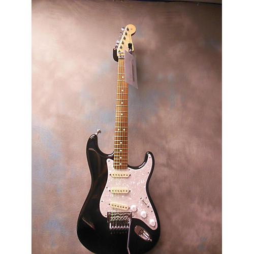 Fender MIM Strat W/ Floyd Rose Solid Body Electric Guitar