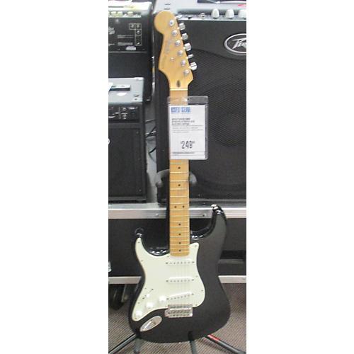 Fender MIM Stratocaster Electric Guitar