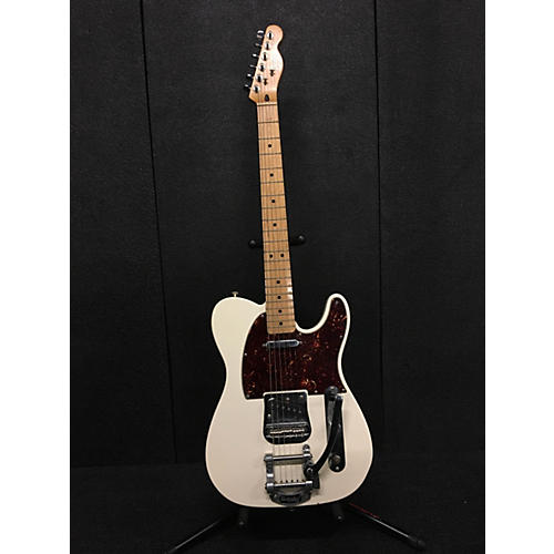 Fender MIM TELECASTER Solid Body Electric Guitar