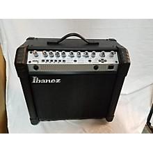 Ibanez MIMX 30 Guitar Combo Amp