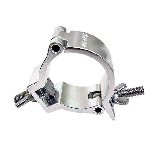 GLOBAL TRUSS MINI 360 2 in. Light Duty O-Clamp