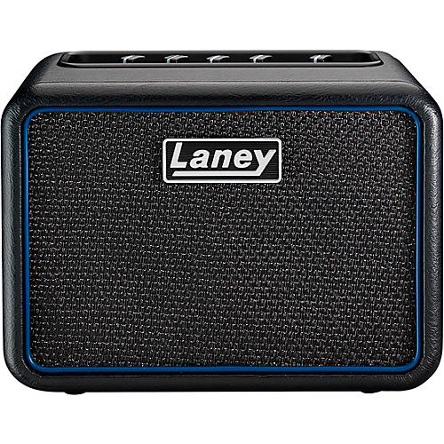 Laney MINI-BASS-NX 9W 2x3 Bass Combo Amp