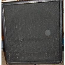 Polytone MINI BRUTE I Guitar Combo Amp