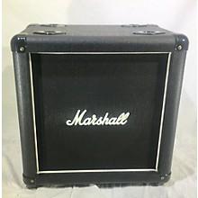 Marshall MINI CAB Unpowered Speaker
