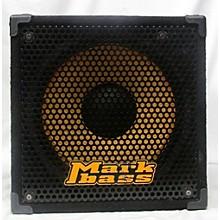 Markbass MINI CMD151 Bass Amp Head