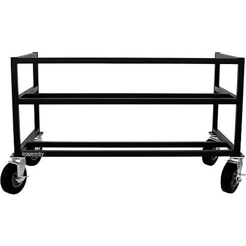 Pageantry Innovations MINI FIELD RACK 36H