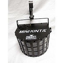 CHAUVET DJ MINI KINTA Lighting Effect