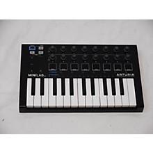 Arturia MINI LAB MKII MIDI Controller