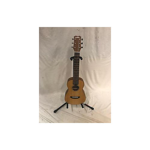 Cordoba MINI M NYLON Classical Acoustic Guitar