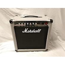 Marshall MINI SILVER JUBILEE 2525C Tube Guitar Combo Amp