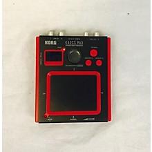 Korg MINIKP MIDI Controller
