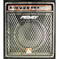Peavey MINX 110 Bass Combo Amp thumbnail