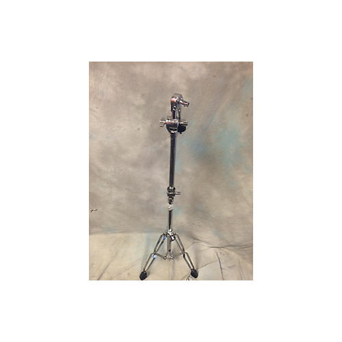 Miscellaneous MISC Cymbal Stand