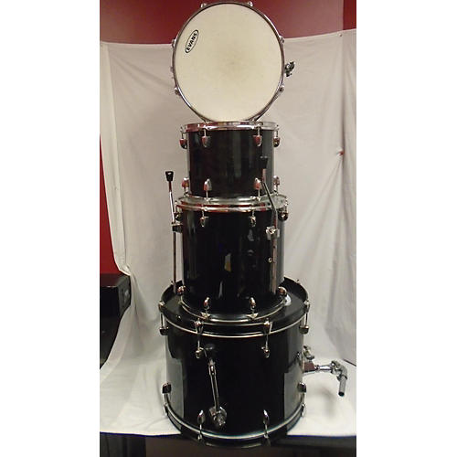 Sound Percussion Labs MISC Drum Kit