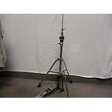 Premier MISC Hi Hat Stand
