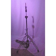 Sound Percussion Labs MISC Hi Hat Stand