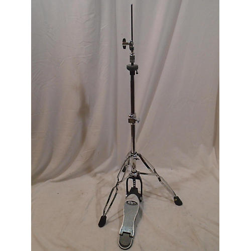 Sound Percussion Labs MISCELLANEOUS Hi Hat Stand